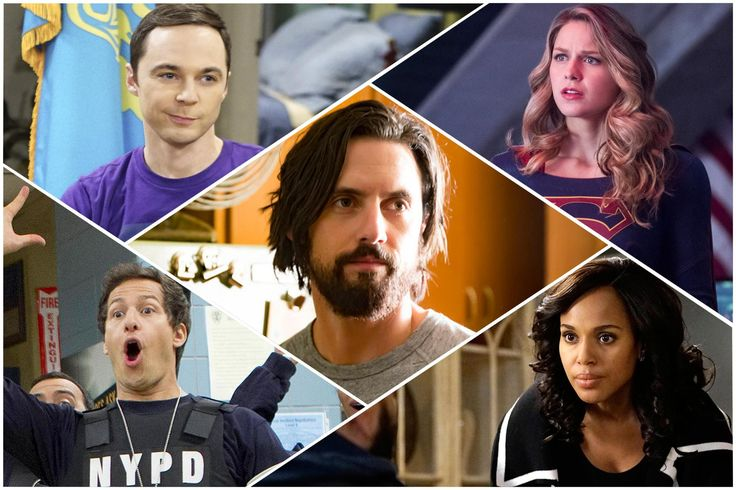 When will your favorite TV shows return this fall? EW has compiled the premiere dates for broadcast networks ABC, CBS, The CW, Fox, and NBC, as well as cable and streaming, so you can be sure to tu…