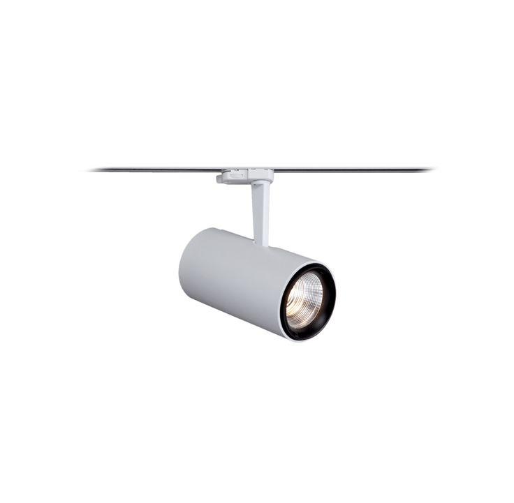 Home Interiorlighting Design: Exenia Lighting #lighting #exenia #exenialighting