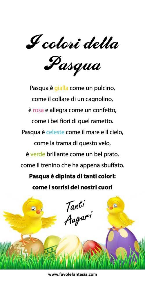 I-colori-della-Pasqua.jpg 500×1.025 pixel