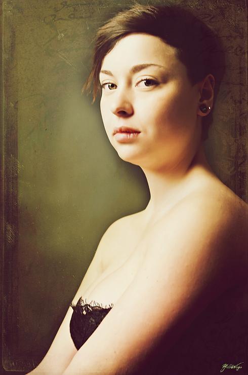 Giorgia's On My Mind.. by Tiziana Orru' @ http://adoroletuefoto.it