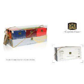 96 Ct Gift Box