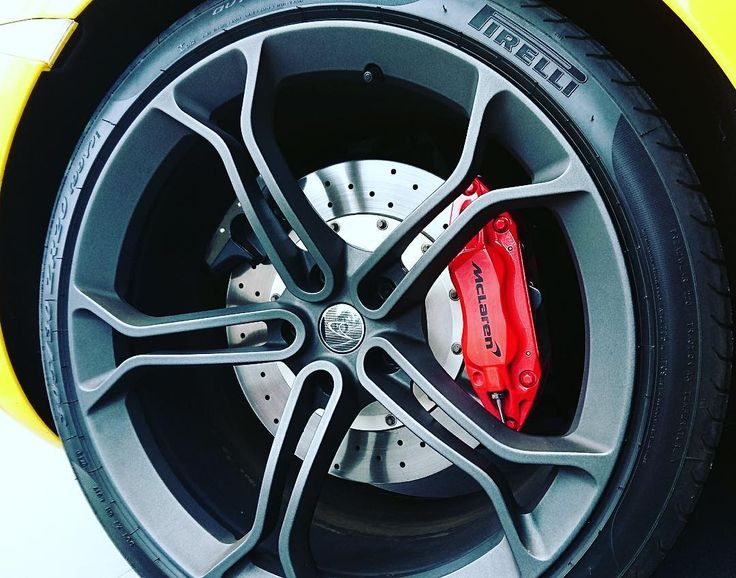 Pay attention to detail  #CapeTown #mclaren #mclarensouthafrica #southafrica #cars #car #ride #drive #driver #sportscar #vehicle #vehicles #street #road #sportscars #exotic #speed #tire #tires #race #racing #wheel #wheels #rim #rims #engine #horsepower