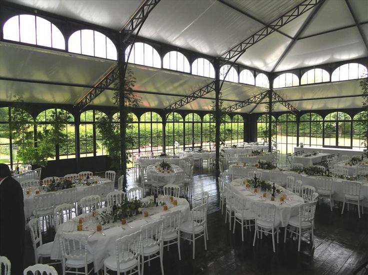 CHATEAU DE CREMAT - NICE - Location de salle de mariage salle de reception - 1001Salles