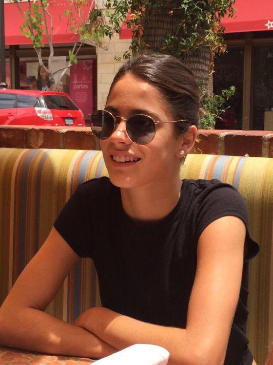 julho   2015   Tini Stoessel Brasil