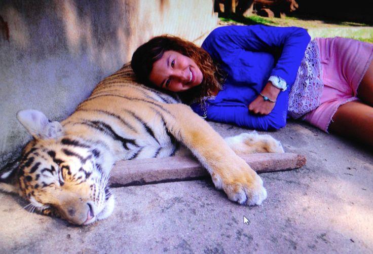 http://www.mauiandsons.cl/woman/newswoman/ VINKA ANIMALS