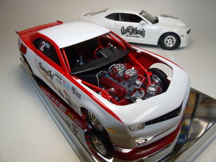 1370 Best Model Cars Images On Pinterest Cars Model And Model Car