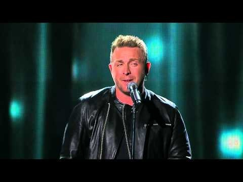 'Dedicated to You' by Johnny Reid