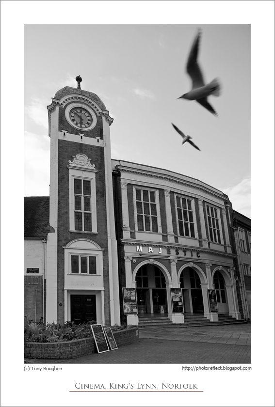Cinema%2C-Kings-Lynn%2C-Norfolk.jpg 567×840 pixels
