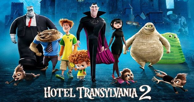 Hotel Transylvania 2 is a Action,Animation, anime Movie.Download Hotel Transylvania 2 free. Find here more popular Anime Movie to see.