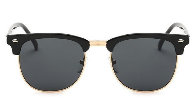 c6cb9c3b77 Brownie Sunglasses