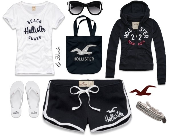 Hollister Sweaters Hollister Hoodies Hollister Shirts Hollister Jacket Hollister Pants Hollister Jeans: Best 25+ Hollister Outfit Ideas On Pinterest