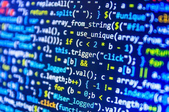 Prema analizi Bisnodea u ICT sektoru najveći izvoznici su baš telekom operateri i to oni najveći, a među prvih deset od IT tvrtki su kartičari PBZ-a, Span i Infobip. Najveći problem sagledavanja domać