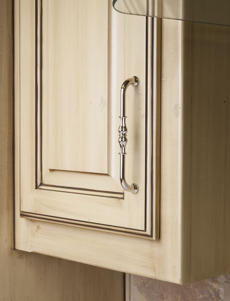 Best Of Jeffrey Alexander Cabinet Hardware
