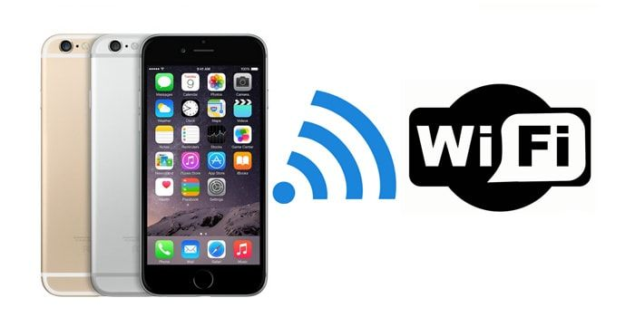 Cómo compartir Internet en iPhone y iPad con cualquier iOS http://iphonedigital.com/como-compartir-internet-iphone-ipad-ios/ #apple