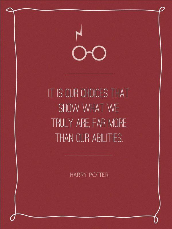 our abilities   Al...