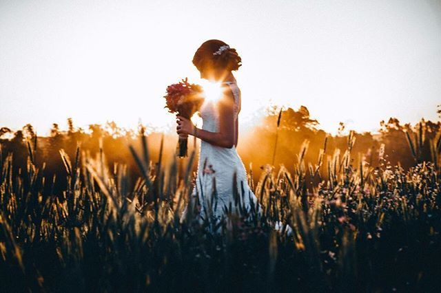 """Love&sunlight. Pre wedding. ""The happiness only real when shared."" #weddingphotographers #weddingideas #weddingday #weddingphotos #destinationweddings #weddingphotography #weddingseason #casamento #dreamwedding #realwedding #lookslikefilm #iseeyourtalent #bleachmyfilm #loveauthentic #junebugweddings #loveintentionally #noiva #vestidodenoiva #achadosdasemana #wwim16 #felizdiamundialdafotografia #bridaldress #Elopement #Folkgood #Folkcreative #mobilemag #Livefolk #Engagement.  @ArtOfStorie…"