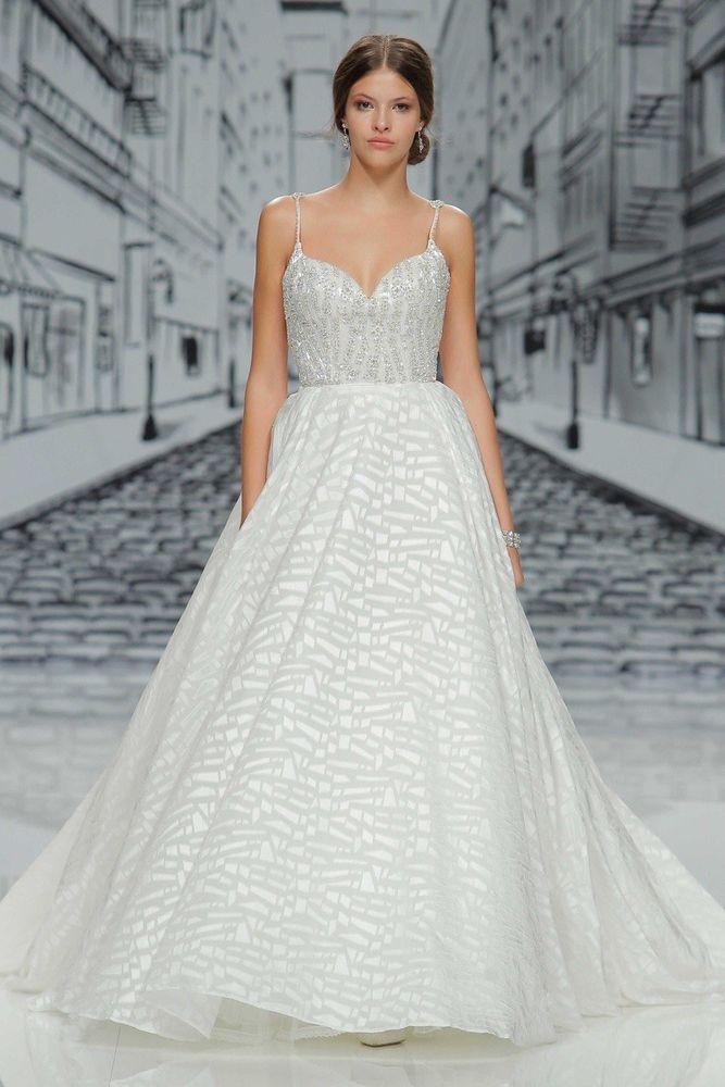 Women Wedding Dresses Size 12 Wedding Dress Couture Womens Wedding Dresses Wedding Dresses