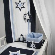 39 best babykamer aankleding images on pinterest, Deco ideeën