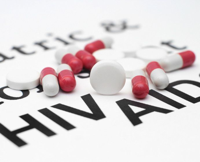 Although about 1.1 million people age 13 and older are living  with HIV and AIDS, misconceptions still abound about the virus and disease.