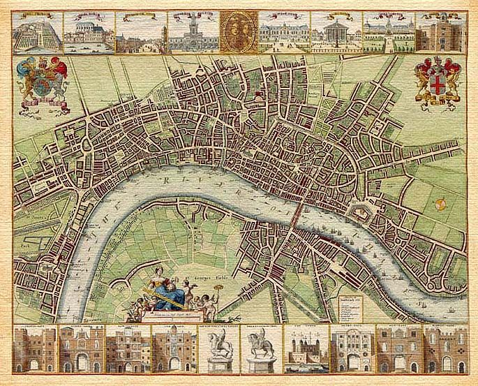 17 Best Ideas About Old Maps On Pinterest: 17 Best Ideas About Old Maps On Pinterest