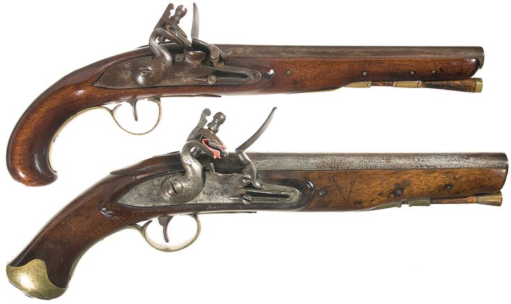 assassins creed black flag how to get golden flintlock pistols