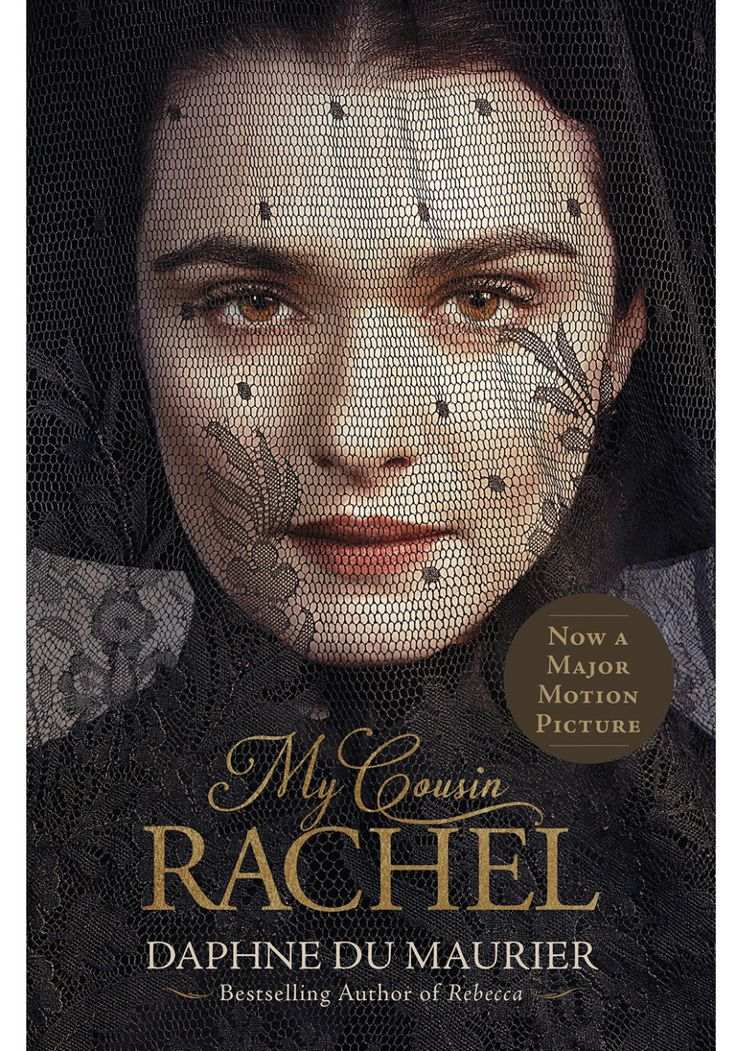 The 20th-century British novelist Daphne du Maurier had a knack for both delivering romantic drama and giving readers the creeps (her novels The Birds, Rebecca and Don't Look Now were all acclaimed adaptations). The new adaptation of her 1951 novel, My Cousin Rachel, opening June 9, stars Sam Claflin as Philip, the inheritor of a large British estate who can't decide whether his godfather's widow, Rachel (Rachel Weisz), is truly in love with him or just scheming for his fortune.