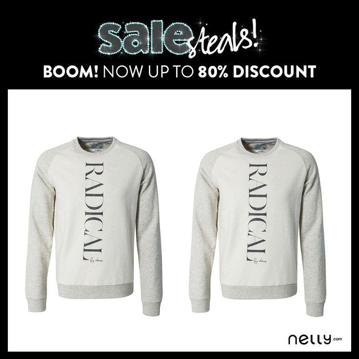 sale right now! http://collageio.com/c/343