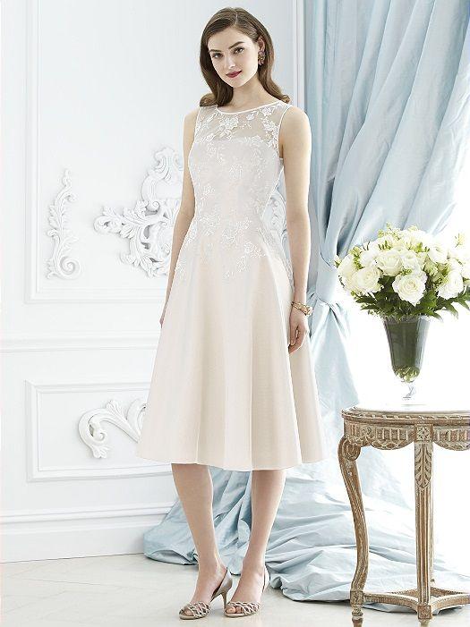35 best Dessy Bridesmaids images on Pinterest | Dessy bridesmaid ...