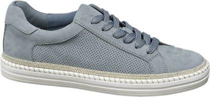 Pinterest Schnürer Graceland Shoes Von In Blau ggUTRwPq