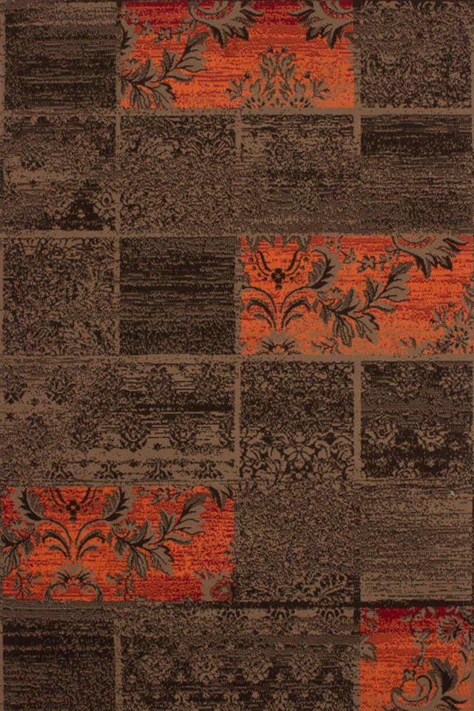 Teppich Fußboden Design USA-New York RUG TV058 Wohndesign http://cgi.ebay.de/ws/eBayISAPI.dll?ViewItem&item=381748070010&ssPageName=STRK:MESE:IT#ht_3016wt_1186
