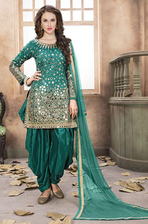 2018 dress fashion pakistan 72