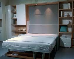 Картинки по запросу раскладная кровать мерфи