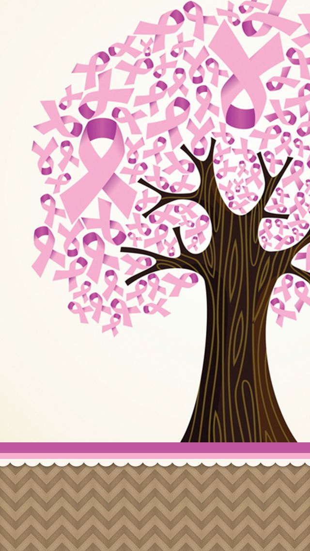 end breast cancer wallpaper - photo #24