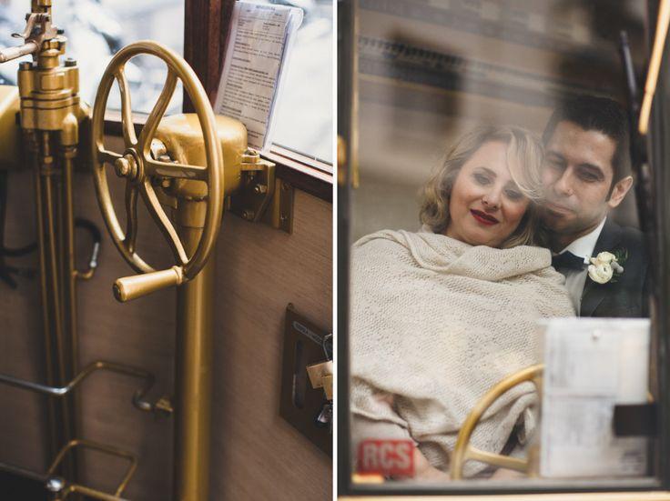 matrimonio in tram a milano, fotografo matrimonio milano, fotografo matrimonio lago maggiore, italian wedding photography, destination wedding italy