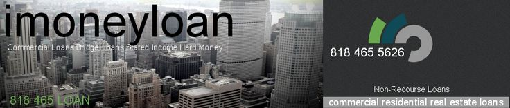 Commercial mortgage private lenders for industrial and investment property loans. Cash out refinance commercial loan specialists. Bridge funding, stated income refinance loan, apartment loans   #RealEstate