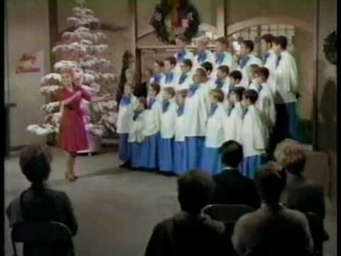 42 best Christmas episodes of vintage TV shows & Specials from the ...