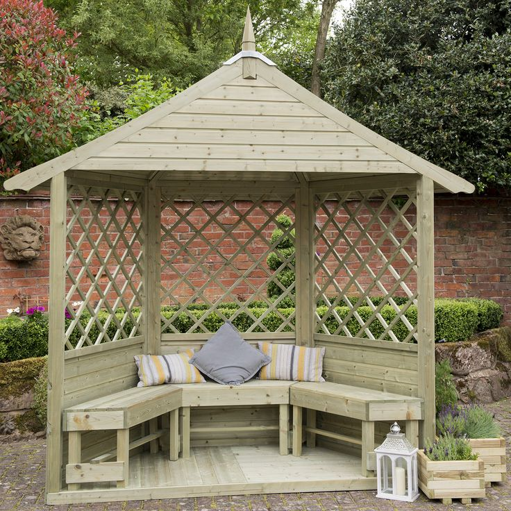 browse by furniture   The UK s No  1 Garden Furniture Store. Best 25  Rattan garden furniture sale ideas on Pinterest