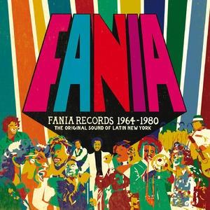 The Original Sound of Latin New York