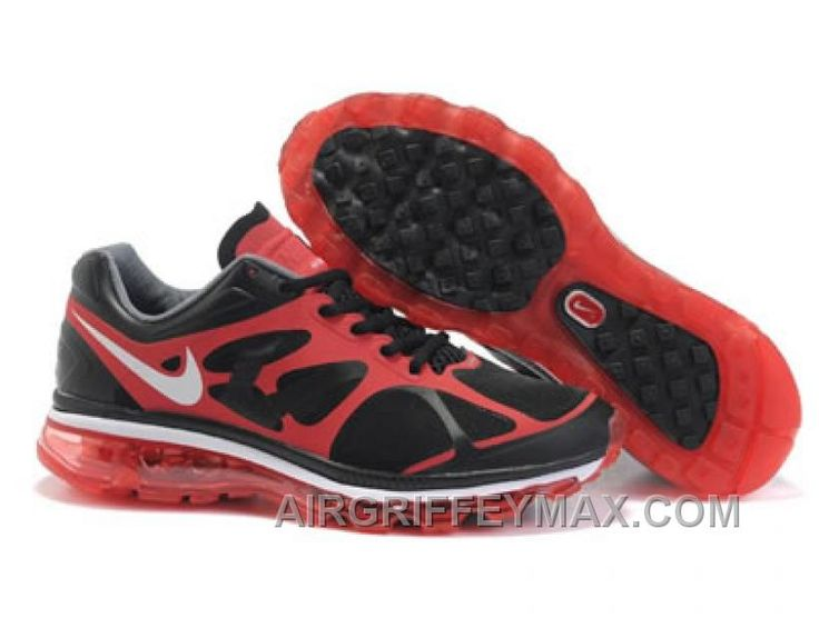 http://www.airgriffeymax.com/discount-mens-nike-air-max-2012-netty-m12n010.html DISCOUNT MENS NIKE AIR MAX 2012 NETTY M12N010 Only $104.00 , Free Shipping!