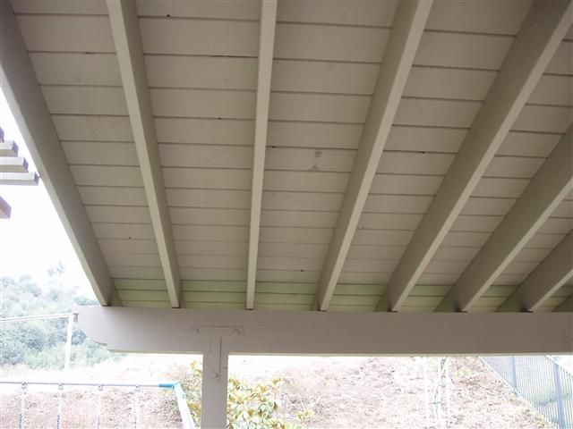10 best patio cover images on pinterest | patio ideas, cover ... - Wood Patio Cover Designs