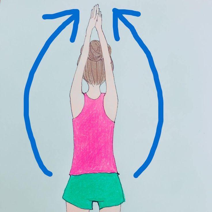 二の腕が太いと気になる女性は多いのではないでしょうか。女性にとって、太い腕を細くするのは難しいように思いますが…