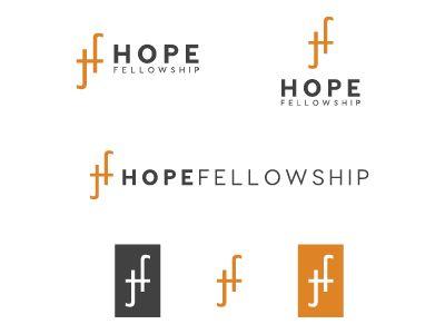 Hope fellowship logos 01