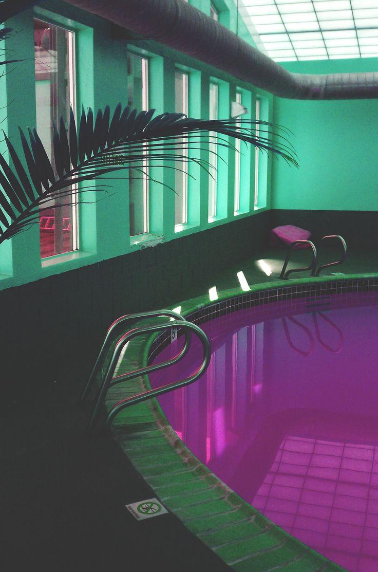 Dreamingpool