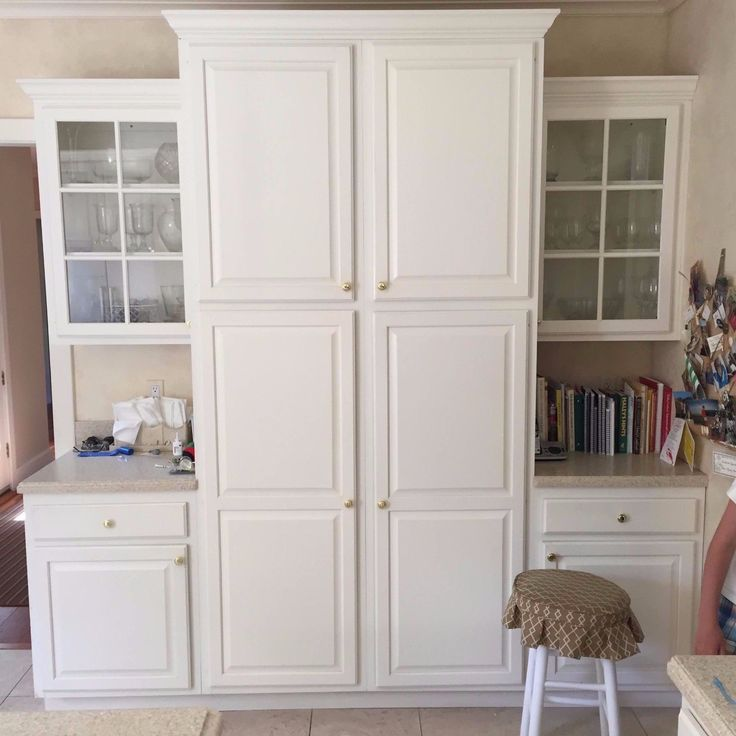 1000+ Ideas About Legacy Cabinets On Pinterest