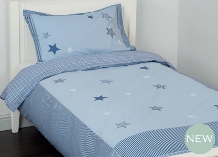The Best Laura Ashley Childrens Bedding Ideas On Pinterest - Laura ashley childrens bedroom furniture