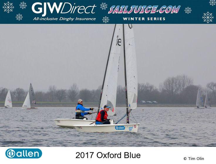http://ift.tt/2mfKI9Y 2017%20Oxford%20Blue 207915 Chris LARR |RS Aero 9 1888 Northampton Sailing Club| Liam WILLIS |RS Aero 9 1551 Lymington Town Sailing Club|100006467352726  2017%20Oxford%20Blue Prints : http://ift.tt/2l0ZcdH Oxford AT7A20377 0 2017 Oxford Blue||214780148534974