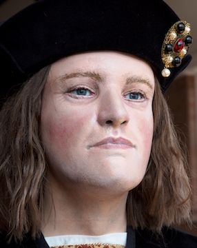 Richard III Society  |  ABOUT US