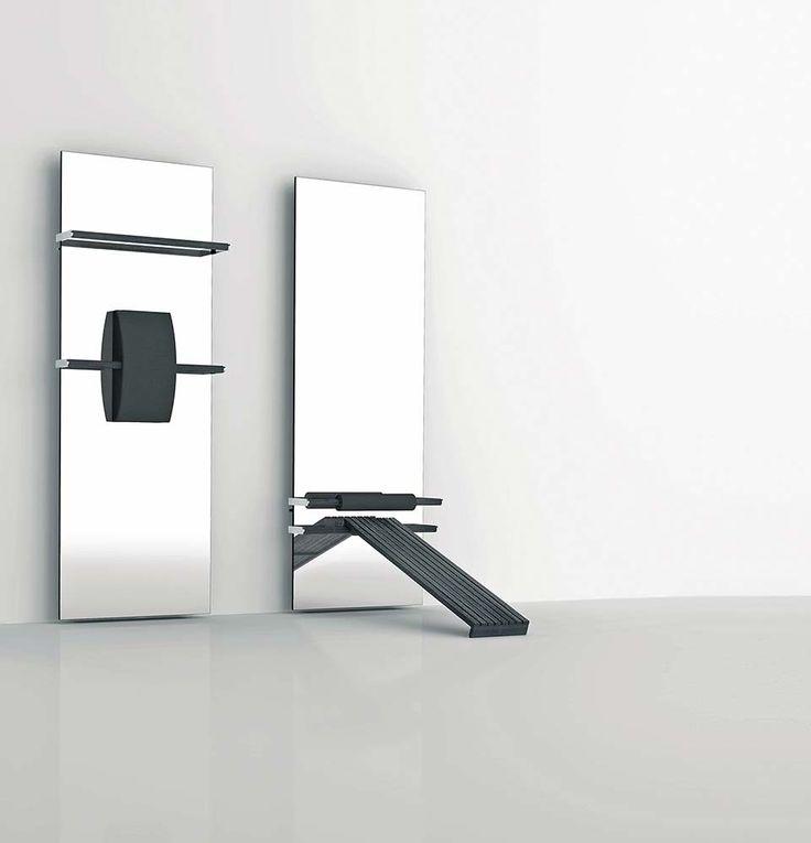 63 best salle de bains images on pinterest room for Boffi salle de bain