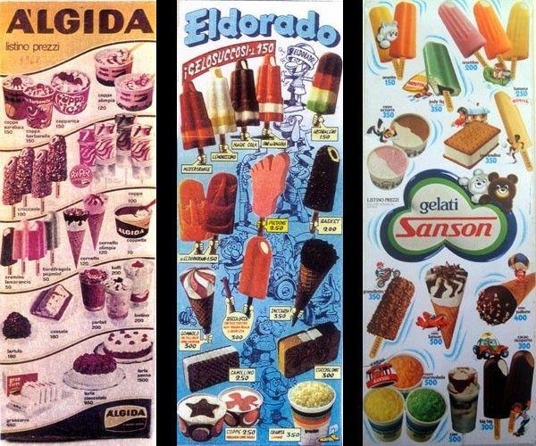 cartelloni-gelati