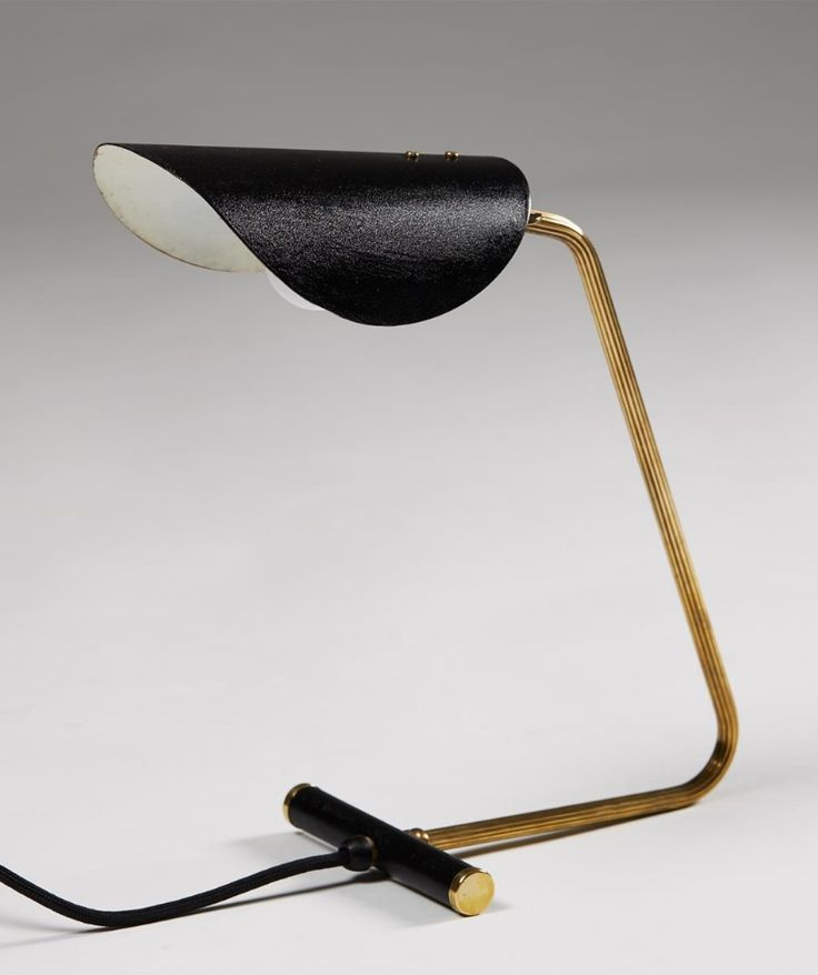 Get the best lighting and furniture inspiration for you interior design project! Look for table lamps at luxxu.net